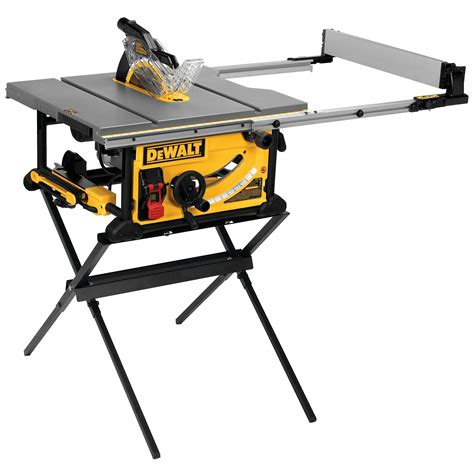 Jobsite-Saw-For-Woodworking