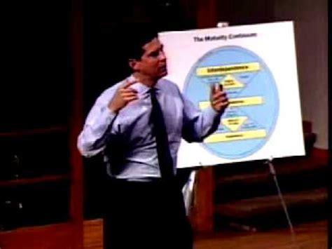Joe-Calhoon-Woodworking