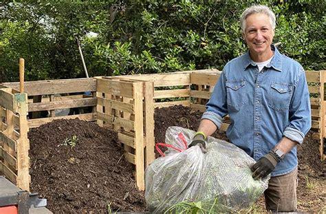 Joe-Lampl-And-Compost-Bin-Diy