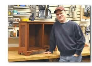 Joe-Woodworker