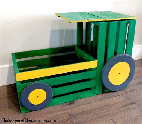 John-Deere-Toy-Box-Diy