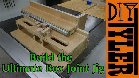 John-Heisz-Box-Joint-Jig-Plans
