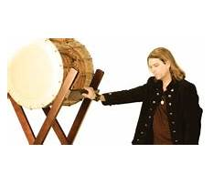 Best Johnny miller dog training lake whitney