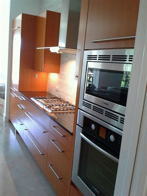 Johnson-Cabinets-And-Woodworking