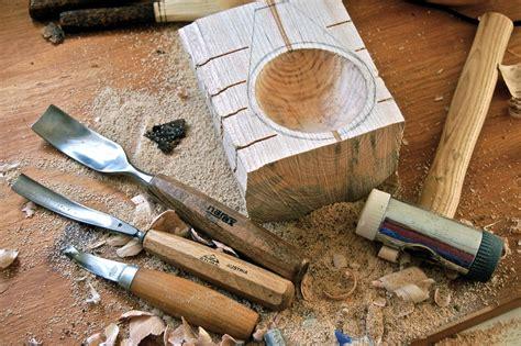 Johnson-Woodworking-Tools