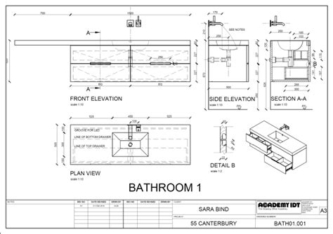 Joinery Plans Free