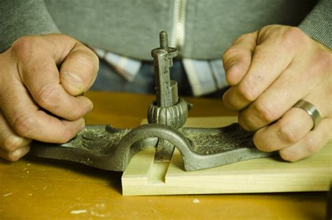 Joinery-I-Woodworking-With-Hand-Tools