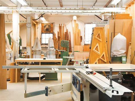 Joint-Woodworking-Studio