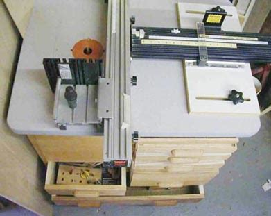 Jointech-Router-Table-Plans