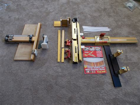 Jointech-Woodworking-System