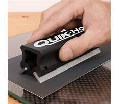 Best Jointer blade sharpening.aspx