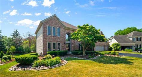 Jones-Custon-Woodworking-Geneva-Il-60134