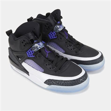 Jordan Spizike Mens Basketball Shoes