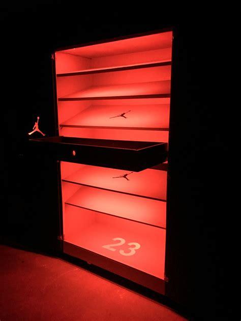 Jordan-Shoe-Box-Storage-Diy