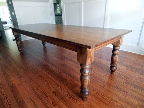 Joyce-French-Country-Farm-Table
