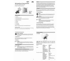 Best Jrg tabel dog training