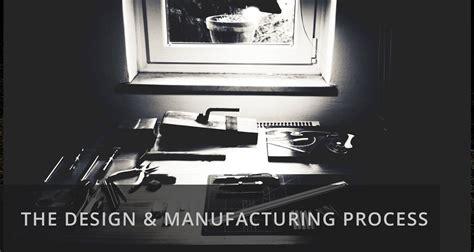 Js-Benson-Woodworking