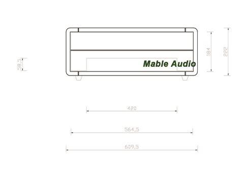 Jtm45-Head-Cabinet-Plans