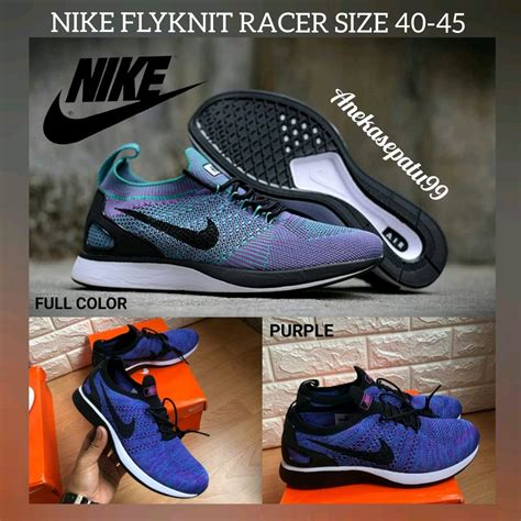 Jual Nike Sneakers Original