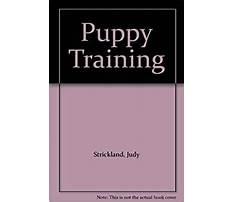Best Judy strickland dog training.aspx