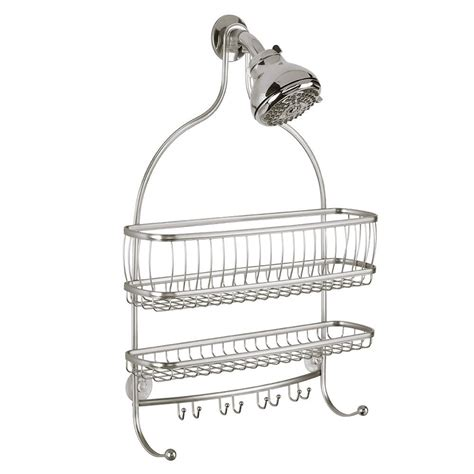 Jumbo Bathtub Caddies And Shelves