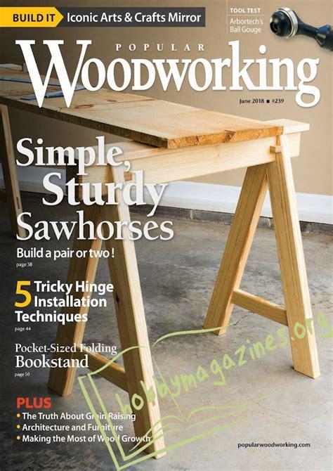 June-2018-Popular-Woodworking