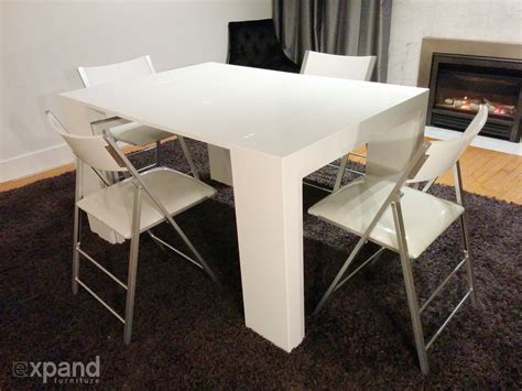Junior-Giant-Table-Diy