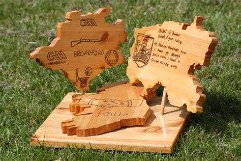 Junior-Woodworker-Certificate