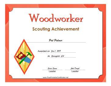 Junior-Woodworker-Template-Certificate