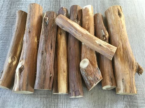 Juniper-Wood-For-Woodworking