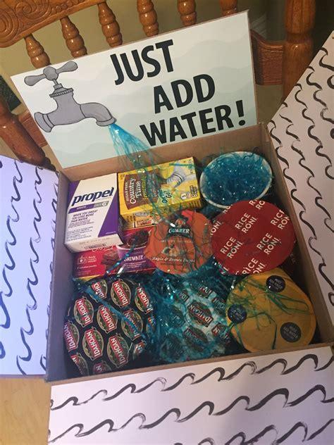 Just-Because-Diy-Gift-Box-Boyfriend-Pinterest