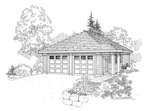 Just-Garage-Plans