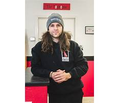 Best Just say it once dog training