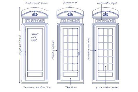 K2-Telephone-Box-Plans