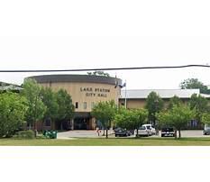 Best K9 unit dog training