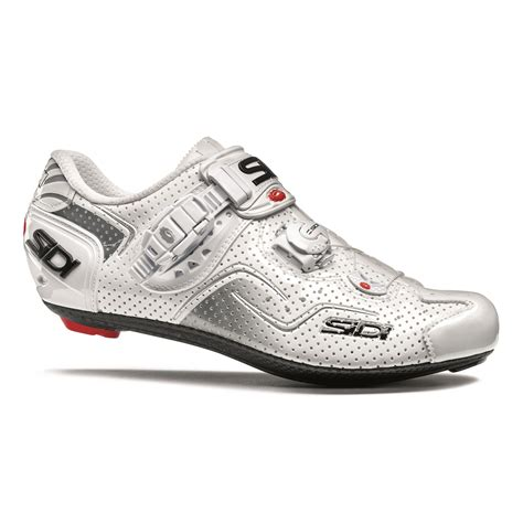KAOS Air Carbon Shoes - Men's