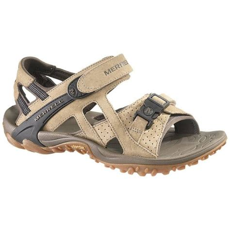 Kahuna III Men's Sandals
