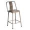 Kallias 24.75 Bar Stool (Set Of 2)