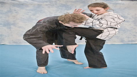 Karate Vs Judo For Self Defense And Kmd Self Defense