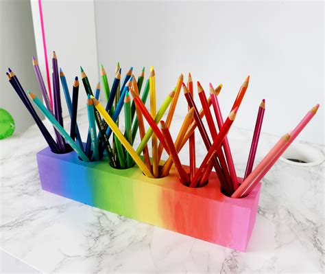 Karen Wood The Diy Planner Printables