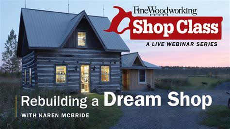 Karen-Mcbride-Woodworking