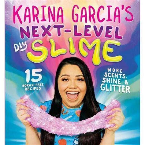 Karina-Garcia-Diy-Movie-Gift-Box
