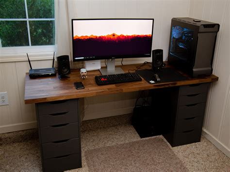 Karlby-Desk-Diy