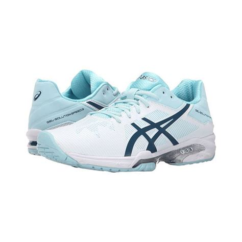 Kate Middleton Asics Sneakers