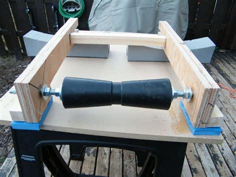 Kayak-Stacker-Rack-Diy-Pvc