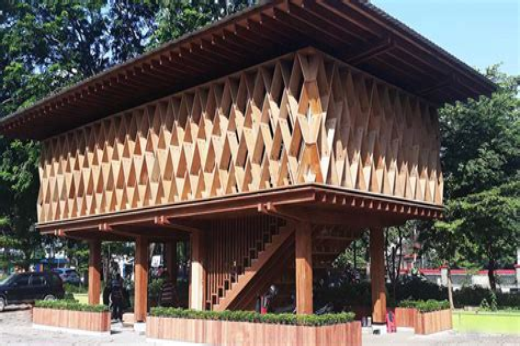 Kayu-Architectural-Woodwork