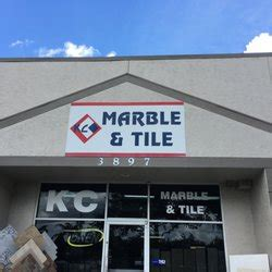Kc-Building-Supply-Naples