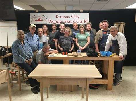 Kc-Woodworkers-Guild