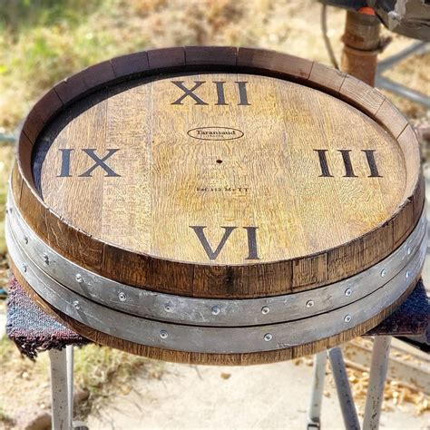 Keeping-Up-With-Woodworking-Orders