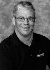 Keith-Cross-Woodworking